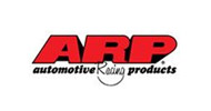 ARP Automotive